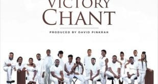 Rebirth - victory Chant