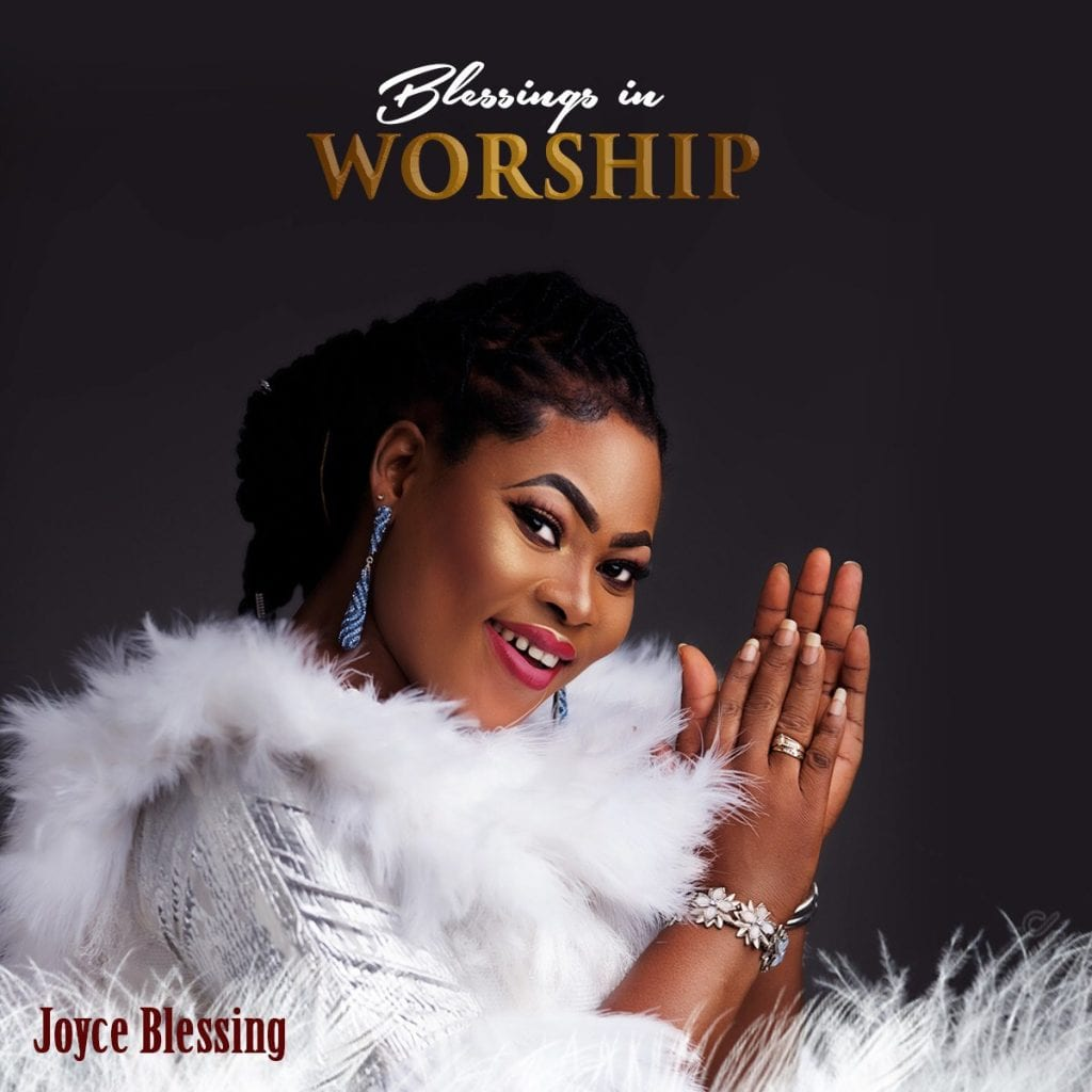 joy blessing blessing in worship worshippersgh1