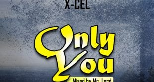 xcel only you