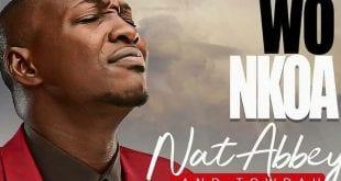 Nat Abbey Wo Nkoa