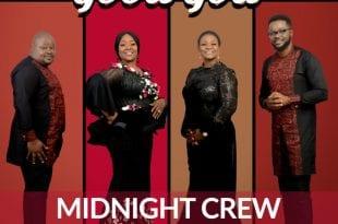 Midnight-Crew-Good-God-worshippersgh