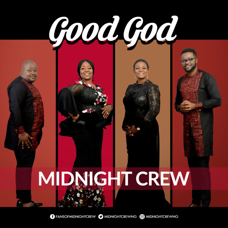 Midnight-Crew-Good-God-worshippersgh