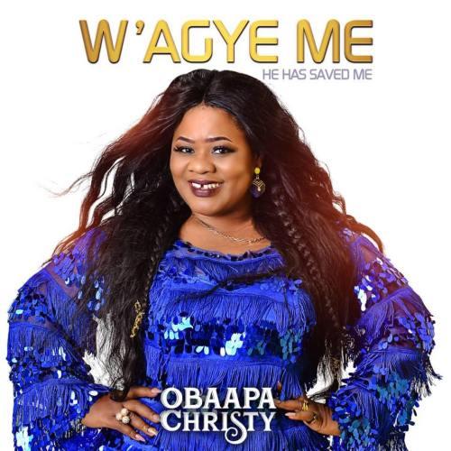 2020 Top Gospel Songs in Ghana - WorshippersGh