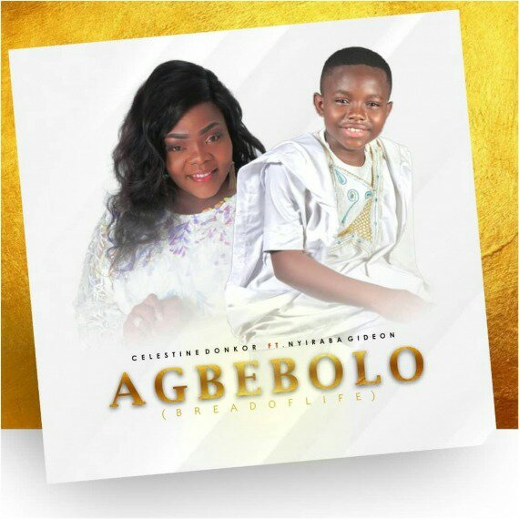 agbebolo top gospel songs in ghana