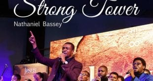 Nathaniel-Bassey-ft-Glenn-Gwazai-Strong-Tower