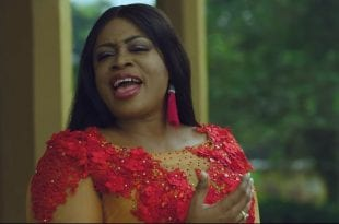 sinach give thanks download audio and video lyrics