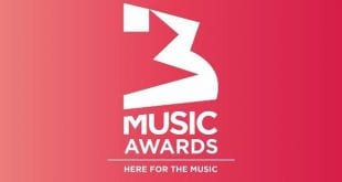 3music-awards-1