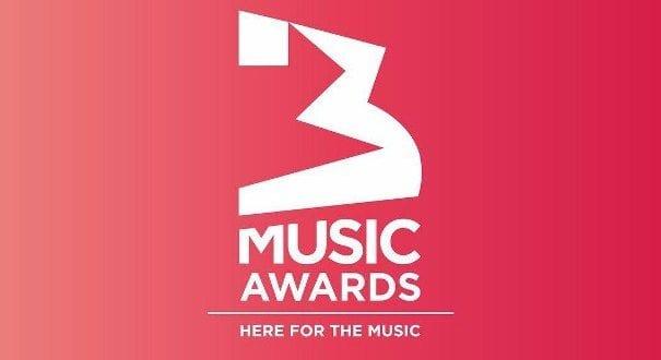 3music-awards-1