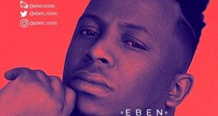 Eben-Shepherd-Of-My-Soul-Artwork