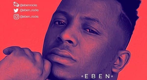 Eben-Shepherd-Of-My-Soul-Artwork