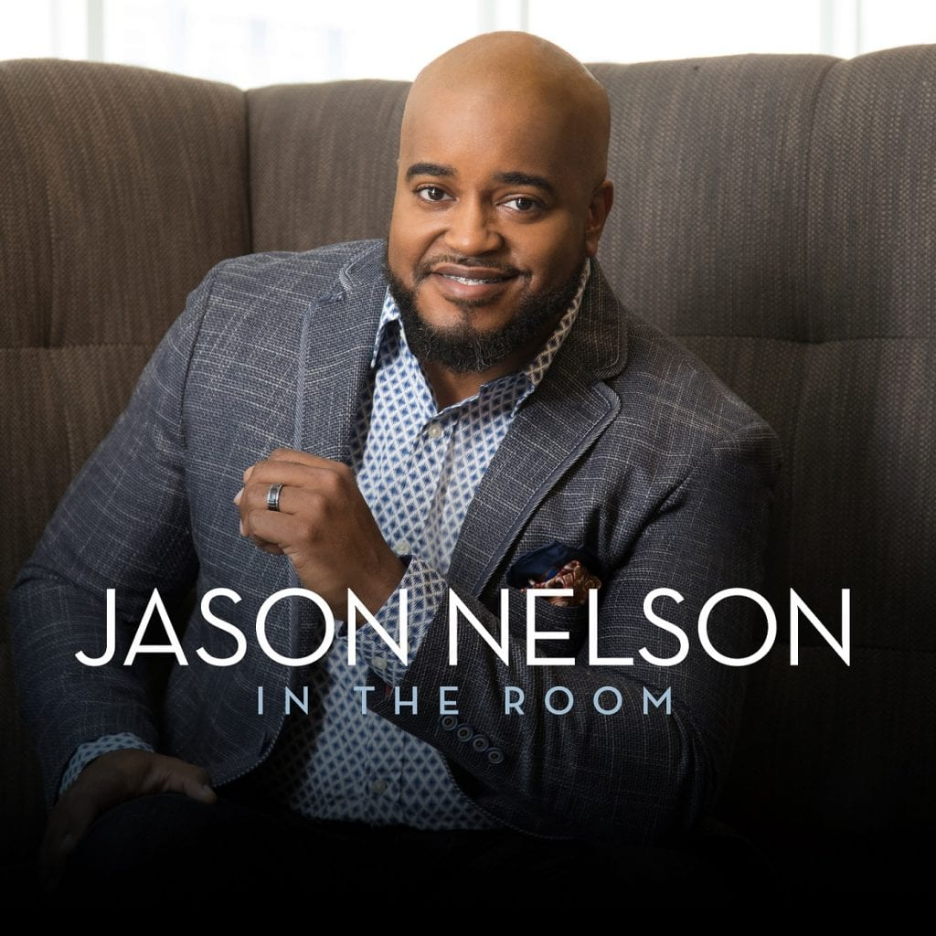 Jason nelson Intheroom