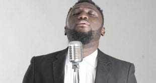 MOG nominated for two separate top African gospel music awards schemes