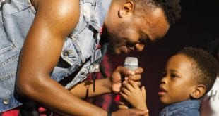 travis greene and son2