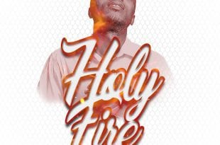 Gracefield-holy-fire-worshippersgh
