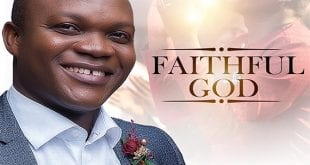 eugene Zuta faithful god2