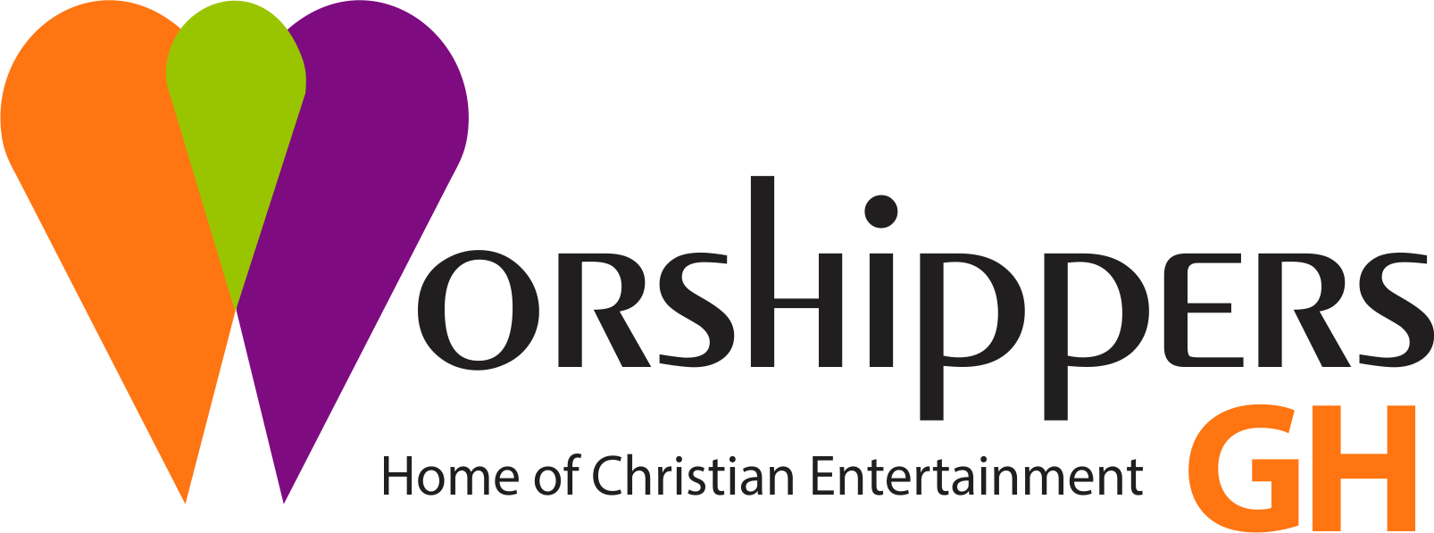 WorshippersGh
