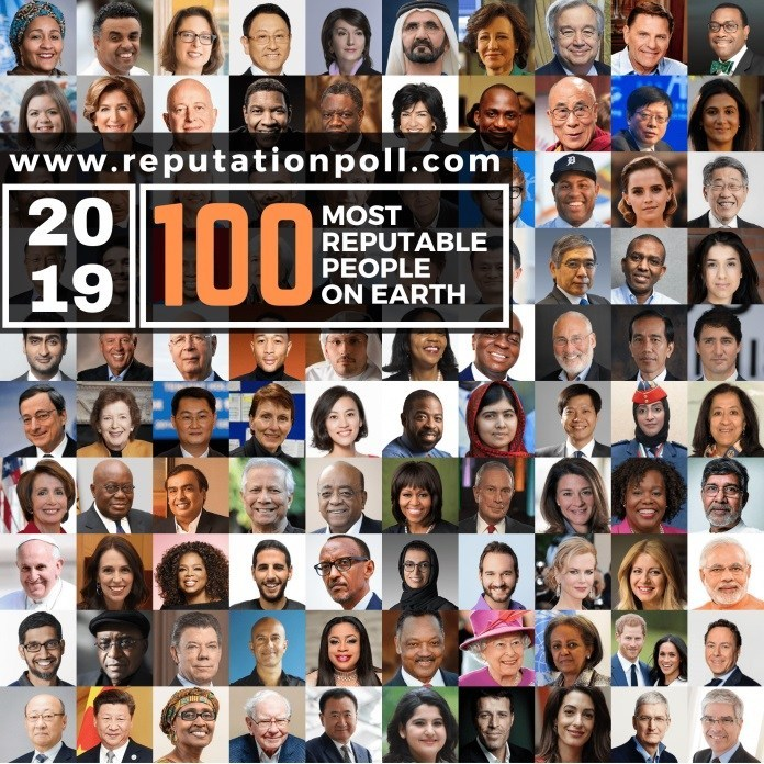 100-most-reputable-on-Earth-worshippersgh