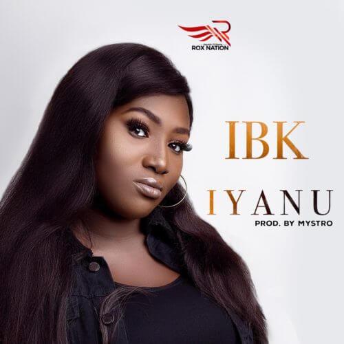 IBK iyanu worshippersgh