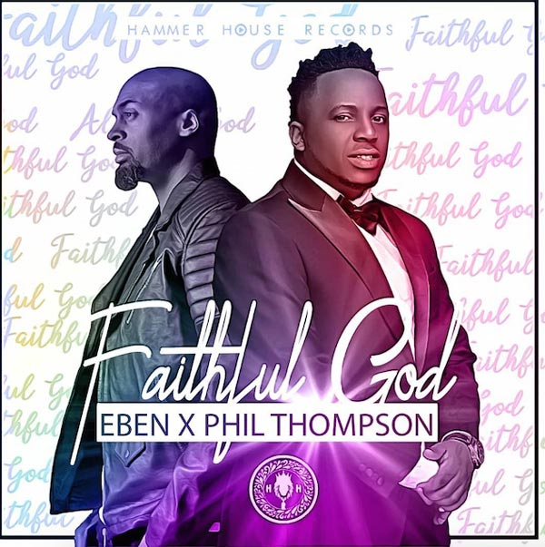 eben-faithful-god-worshippersgh