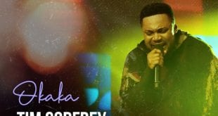 Tim-Godfrey okaka worshippersgh