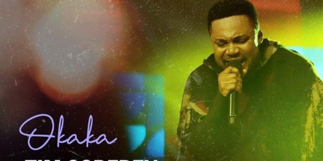 Tim-Godfrey okaka worshippersgh