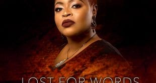 Victoria tunde lost for word ft osby berry