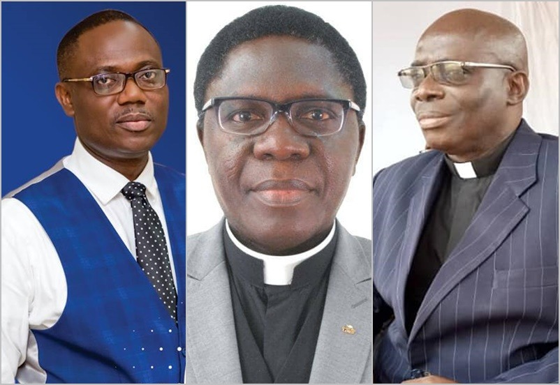 apostolic-church-ghana-new-president-vice-and-general-secretary