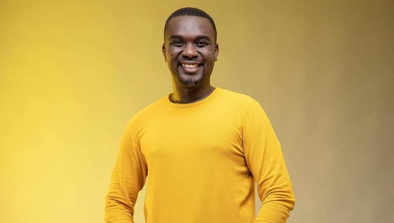 Joe-Mettle praise reloaded 2019 worshippersgh wind of revival