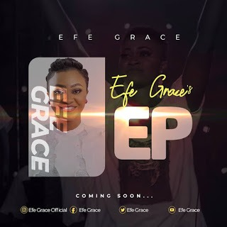 efe grace new ep