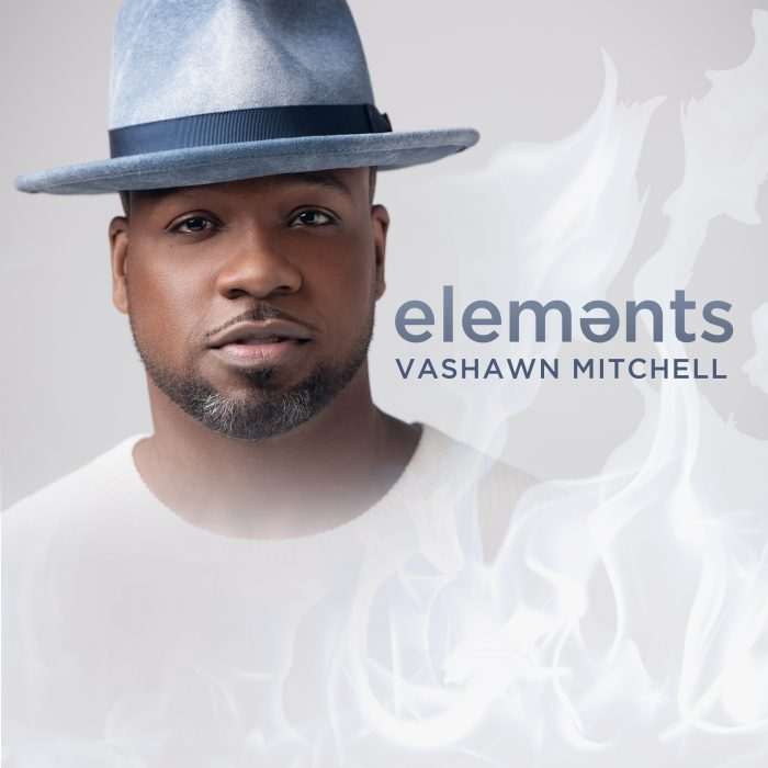 VaShawnMitchell_elements-2