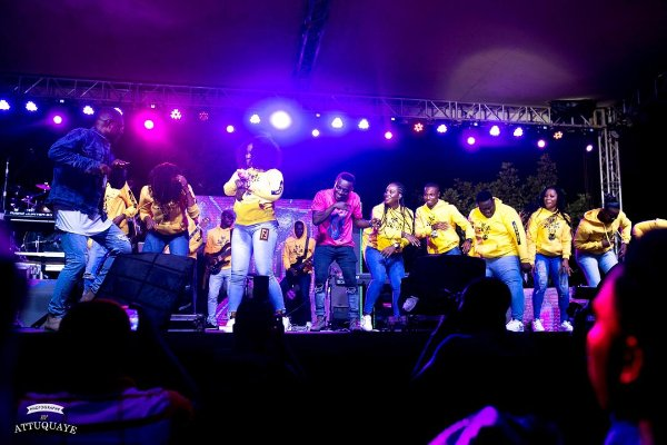 agape carnival19-5