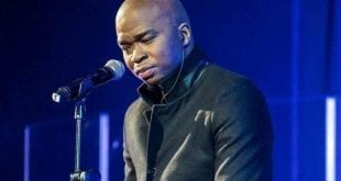 dr tumi rejects illuminati offer of 1 million dollar
