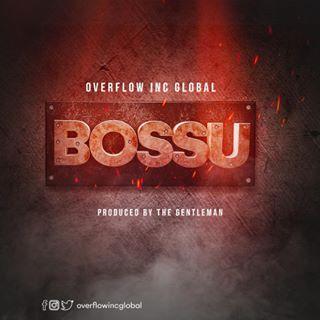 overflowinglobal bossu