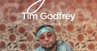 tim godfrey Iyo worshippersgh