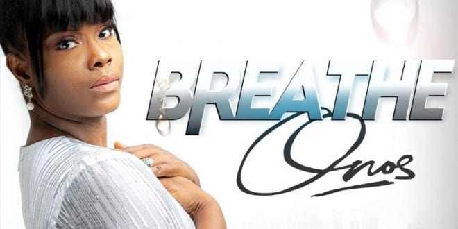 Onos_Breathe_Album-worshippersgh