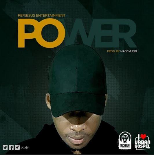 PO Power