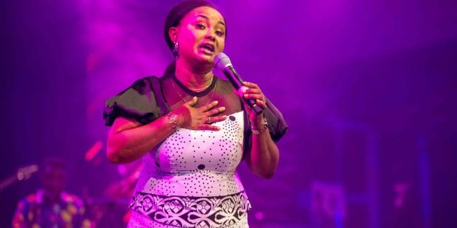 nana ama at women in worship 19