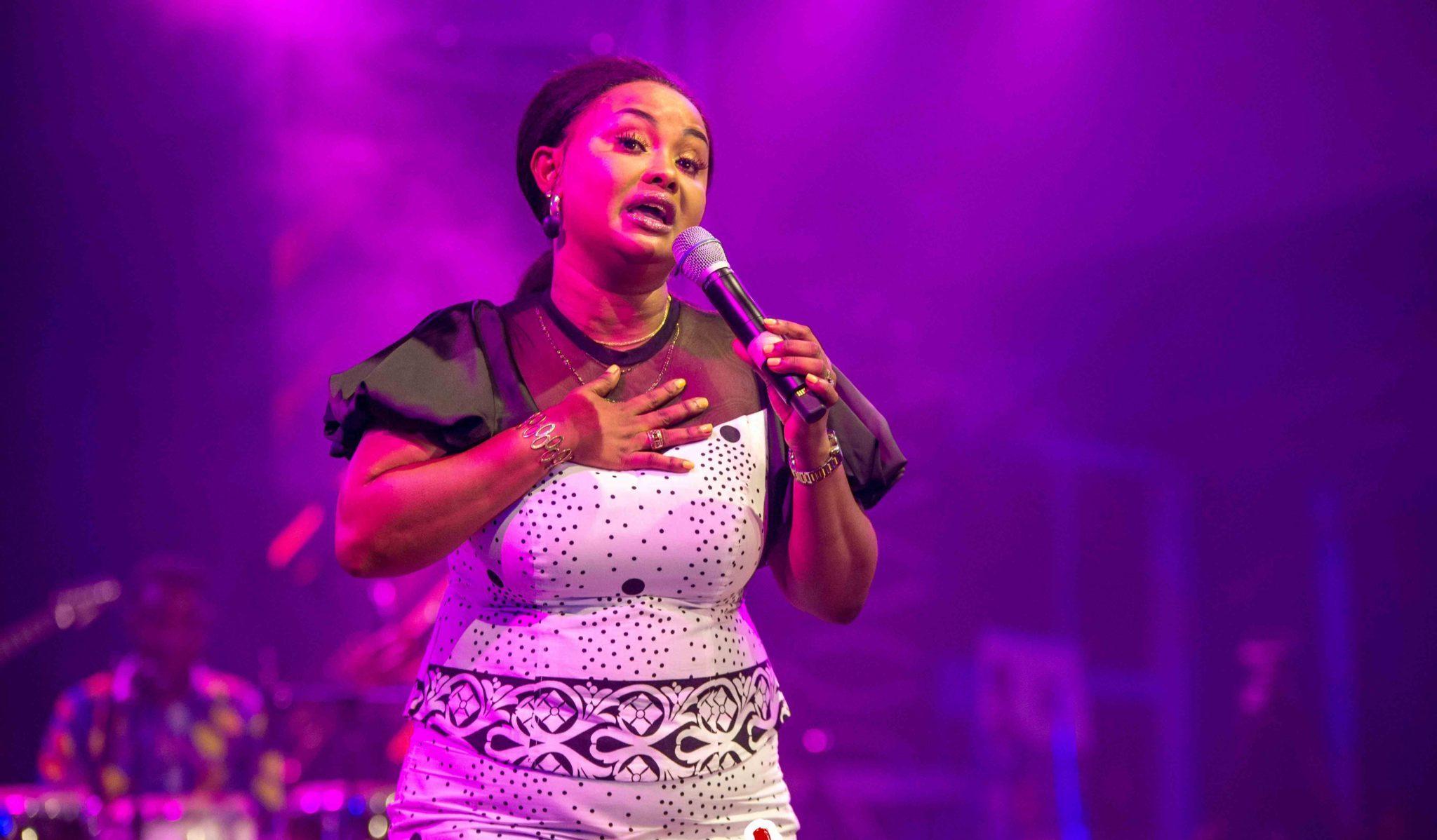 nana ama at women in worship 19