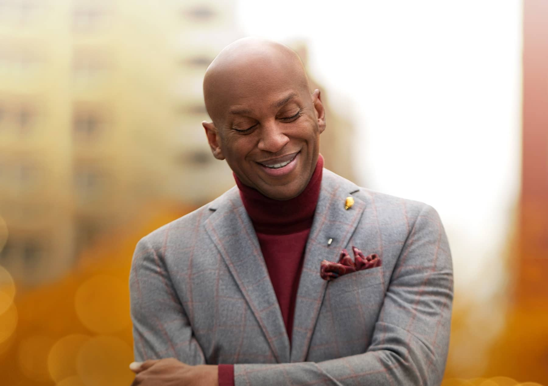 Donnie-McClurkin-A-Different-Song-worshippersgh