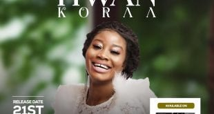 Millicent Yankey new single Hwan koraa