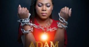 joyce blessing Adam Nana Worshippersgh
