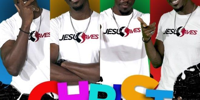 dj jaysmoke gospel mixtape