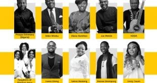 mtn stand in worship 2019