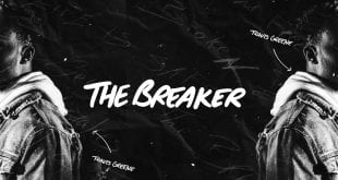 travis greene the breaker worshippersgh