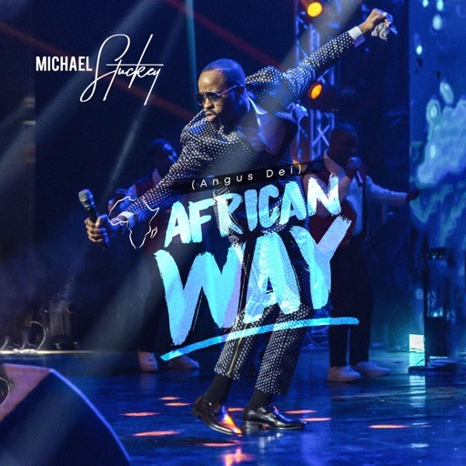 Michael-Stuckey-Agnus-Dei-African-Way