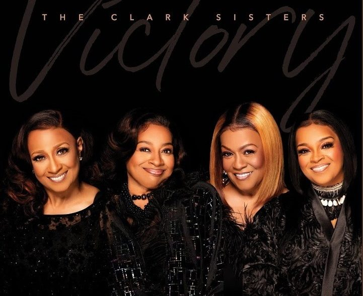 The-Clark-Sisters - Victory download worshippersgh