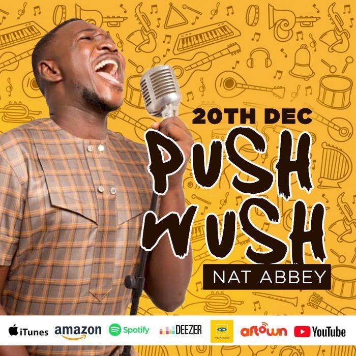 nat abbey push wush