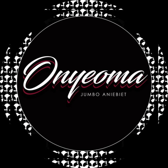 Jumbo-Aniebiet-Onyeoma-Feat-Jessi-Alvarez-mp3 download