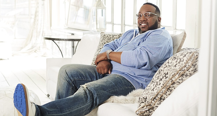 Marvin_Sapp_the chosen vessel live recording
