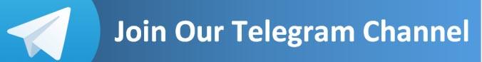 Join Telegram Link